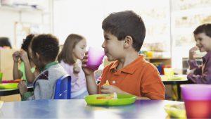 Función cognitiva en los niños
