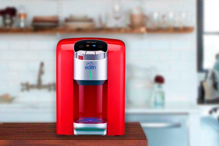 eden panamera rojo agua ideal para hogar