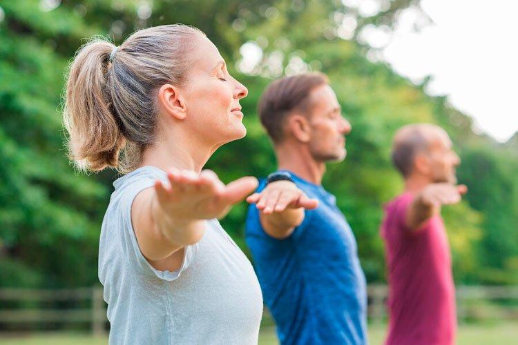 aumentar tu energía naturalmente y de forma sencilla