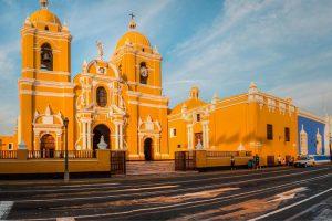 Filtro de agua para Trujillo
