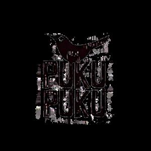 02---puku puku