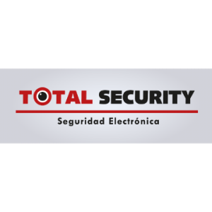03---TOTAL-SECURITY