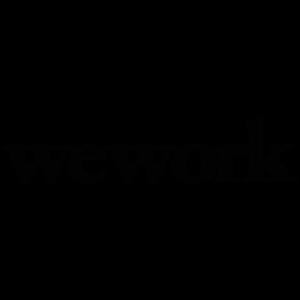 04---wework
