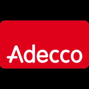 05---ADECCO