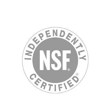 05 - NSF