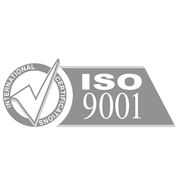 06 - ISO 9001