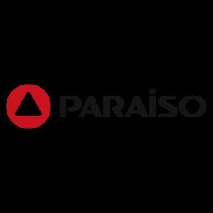 06---PARAISO