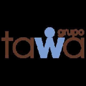 08---GRUPO-TAWA