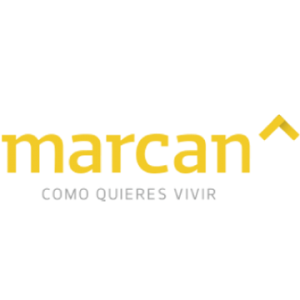 13---MARCAN