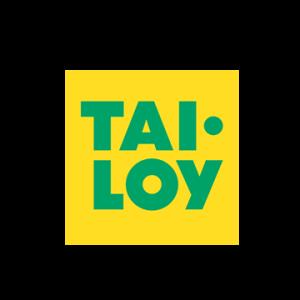 14---TAILOY