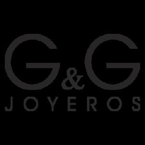 19---G_G-JOYEROS