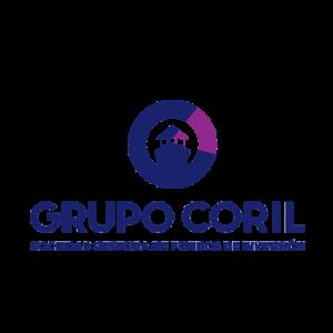 22---GRUPO-CORIL