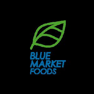 24---BLUE MARKET FOODS