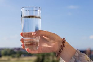 datos curiosos sobre la hidratación